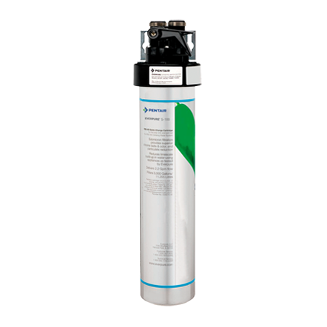 FILTRATION EVERPURE S-100