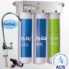 Ultrafiltration Pallas Trio Pallas