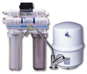 osmoseur pureflow aquapro 4000 pompe perm ate chez selfwater. Black Bedroom Furniture Sets. Home Design Ideas