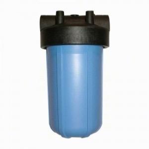 porte filtre 10 39 39 big blue 1 39 39 pi ces d tach es hydrokalk traitement de l 39 eau. Black Bedroom Furniture Sets. Home Design Ideas