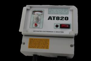 Audacieux Antitartre inductif AT820 NOXAT SI-59